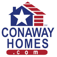 Conaway Homes - Custom Home Builder in Texas