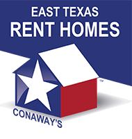 East Texas Rental Homes - Rent to Own